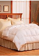 Pacific Coast® Light Warmth Down Comforter
