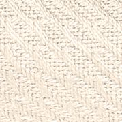 Home Accents and Decor: Ivory Sail Home Accents COTTON BLANKET KING