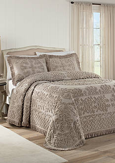 Lamont Home® Ravenna Bedpread Collection