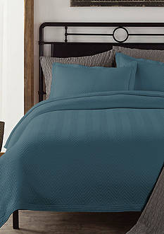 Lamont Home® Chevron Bedding Collection