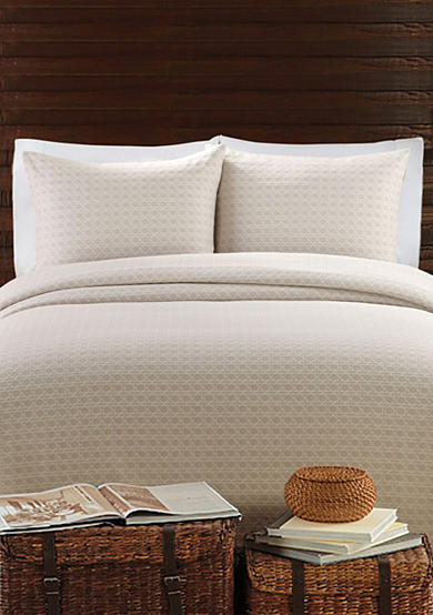 Lamont Home® Lanai Coverlet Set - Online Only