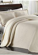 Lamont Home® Majestic Bedspread Collection -