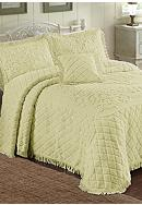 Lamont Home® Lilian Bedding Collection