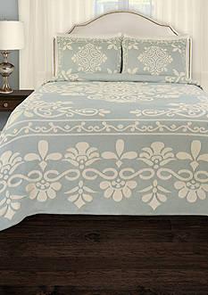Lamont Home® LAMONT ANNABELLA BLUE K