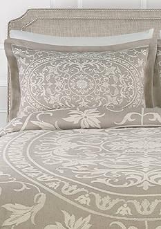 Bed Linens Belk
