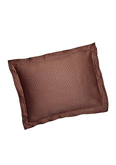 Lamont Home DIAMANTE STD CHOC CH