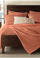 Lamont Home® London Coverlet Collection