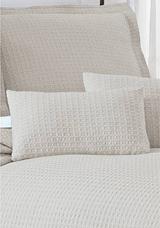 Lamont Home Felice Boudoir Decorative Pillow