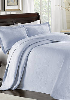 Lamont Home® Majestic Bedspread Collection - Online Only