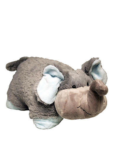 Ontel Nutty Elephant Pillow Pet
