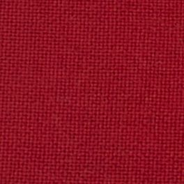 Table Linens and Placemats: Red Fraiche Maison Chelsea Napkin