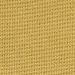 Discount Table Linens: Wheat Fraiche Maison Chelsea Napkin
