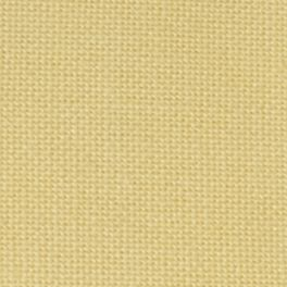 Discount Table Linens: Yellow Fraiche Maison Chelsea Napkin