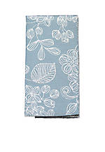 Lenai Teal Placemat 13-in. x 19-in.