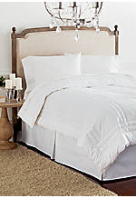 Memorelle Full/Queen Comforter 92-in.x 96-in.