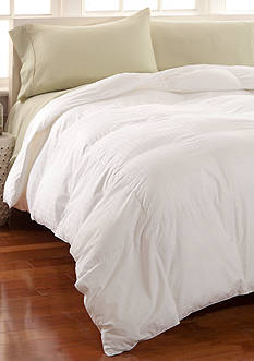 Biltmore® Artisan Serene  Down Alternative Comforter