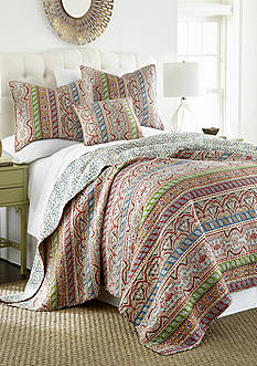 Ivy Hill Home Marcella Quilt Collection