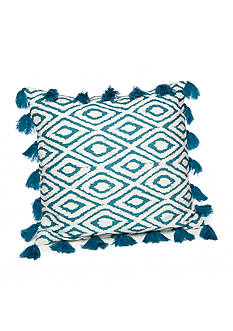 Ivy Hill Home Didi Decorative Pillow