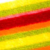 For the Home: Kitchen Linens Sale: Sunflower Fiesta Horizontal Stripe Kitchen Towels