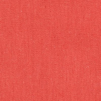 Bed & Bath: Fiesta: Flamingo Fiesta Fringed Napkin