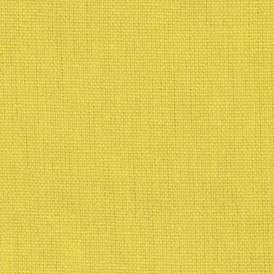 Bed & Bath: Fiesta: Lemongrass Fiesta Fringed Napkin