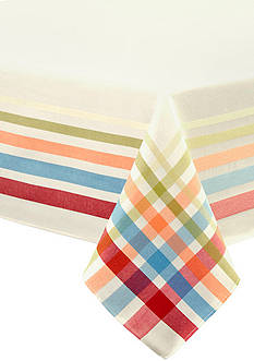 Fiesta FIESTA PLAID 60X102