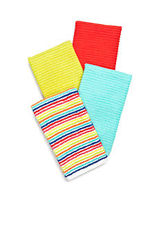 Fiesta 4 Pack Bar Mops