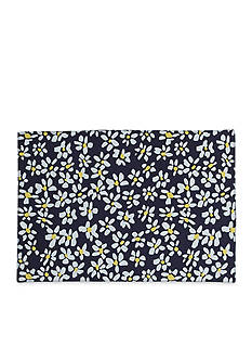 kate spade new york® KSP DAISY FIELDS PLACEMAT