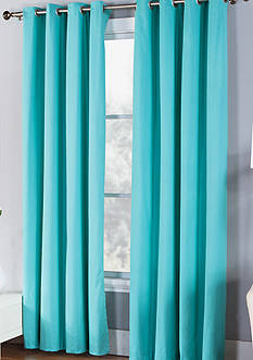 Fiesta® FIESTA 50 X 84 COTTON PANEL TURQUOISE