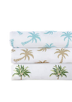 Panama Jack® Palm Breeze Sheet Collection