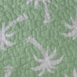 Panama Jack For The Home Sale: Green Panama Jack PJ P BCH F/Q QLT GREEN