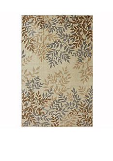 Mohawk Home Sylvara Neutral Area Rug