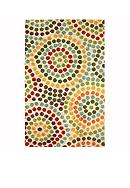 Mohawk Home Mosaic Stones Area Rug