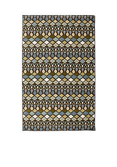 Mohawk Home Tao Light Multi Rug