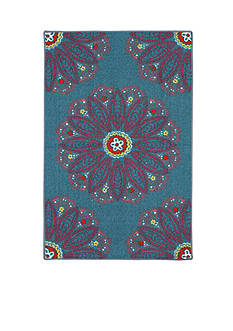 Mohawk Home Lacee Rug