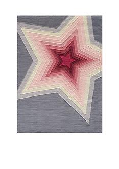 Momeni LIL MO HIPSTER STAR RUG 4X6 SS