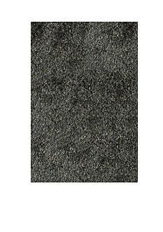 Momeni LSHAGLS-01CAR2030