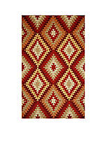 Veranda Cape Multi Area Rug 2' x 3'