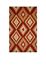 "Veranda Cape Multi Area Rug 3'9"" x 5'9"""