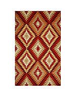 Veranda Cape Multi Area Rug 5' x 8'