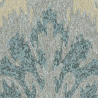 10x13 and Larger Area Rugs: Spa Kaleen HABITAT 9X12 DS
