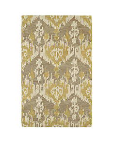Kaleen Casual Area Rug - Online Only