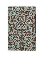 Carriage Spa Area Rug 2' x 5'