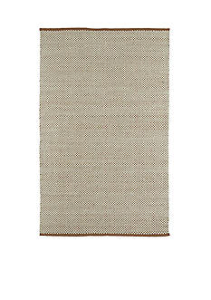 Kaleen COLINAS COLLECTION MULTI 3' X 5'