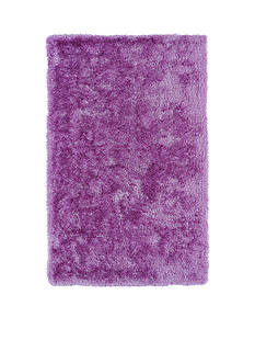 Kaleen POSH COLLECTION LILAC 2' X 3'