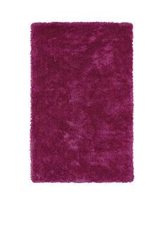 Kaleen POSH COLLECTION PINK 2' X 3'