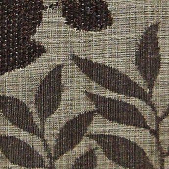 Decorative Pillows: Olive Arlee Home Fashions Inc.™ Bristol Decorative Pillow