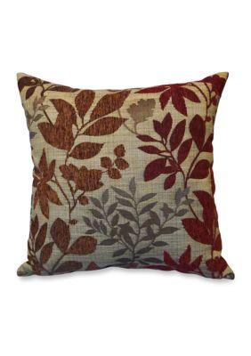 Arlee Decorative Body Pillow : Arlee Home Fashions Inc. Bristol Decorative Pillow Belk