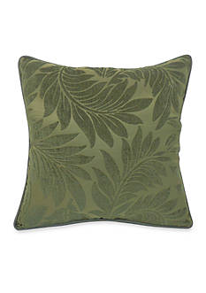 Arlee Home Fashions Inc.™ Alessandra Decorative Pillow