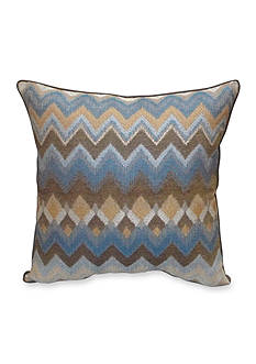 Arlee Home Fashions Inc.™ Bianca Decorative Pillow